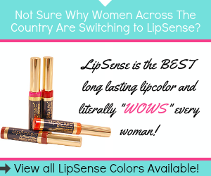 buy lipsense